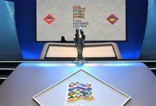 Photo of إيطاليا تستضيف المراحل النهائية لدوري الأمم 2021