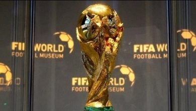 Photo of 259 مباراة تحسم 13 مقعداً أوروبياً في مونديال 2022